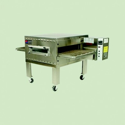 [Middleby] Middleby Conveyoy Oven_PS540G (가스식)